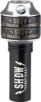 The Shadow Conspiracy Stacked Spanish Bottom Bracket 19mm alternate image 0