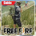 Guide For Free-Fire Pro Player Skill 2021 icon
