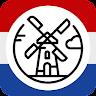 com.guidewithme.netherlands