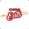 China Eats