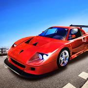 Car Games - Car Driving Simulator 2020