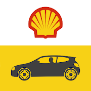 Shell US