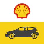 Shell US 2.2.0 (22120) (Armeabi + Armeabi-v7a + x86)