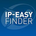 IP-Easy Finder