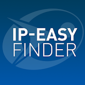 IP-Easy Finder