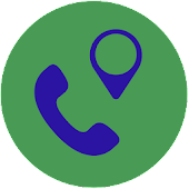 Pakistan Phone Detail Finder
