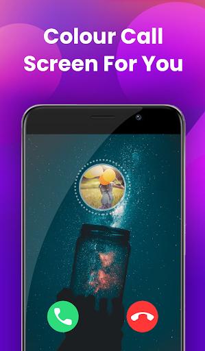 Color Phone screenshot 3