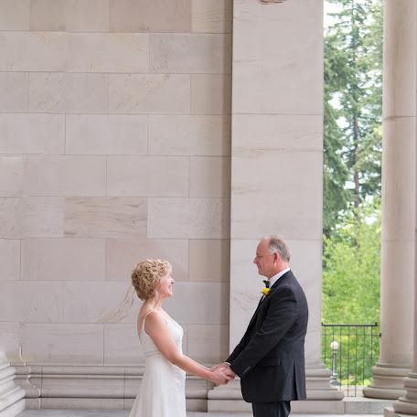 Wedding photographer Nina Bashaw (bashaw). Photo of 29.01.2015