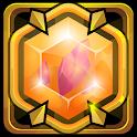 Dragon Crystal - Arena Online icon