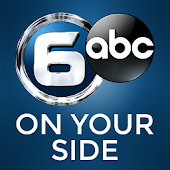 WATE 6 News | On Your Side