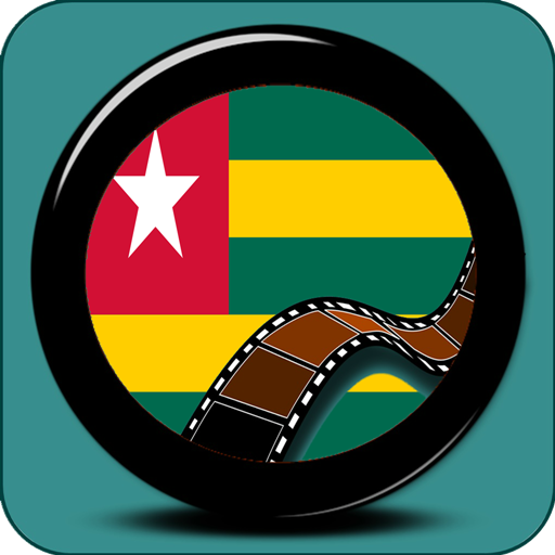 TV Info Togo List Android APK Download Free By Best Tv Channel Information For You