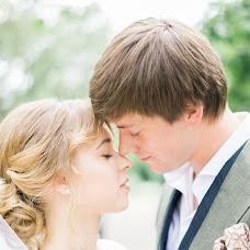 Wedding photographer Sofi Garaeva (sophiegaraeva). Photo of 04.07.2016