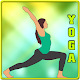 Download Daily YOGA For PC Windows and Mac