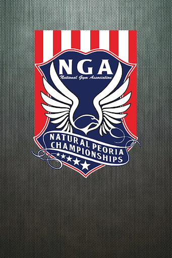 NGA NPC