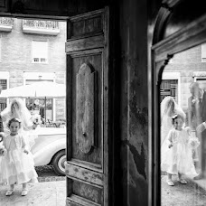 Wedding photographer Serena De Angelis (SerenaDeAngel). Photo of 15.12.2017