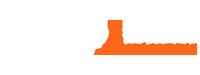 IP Small Logo.png