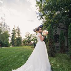 Wedding photographer Oleg Shishlov (olegshishlov). Photo of 10.09.2016