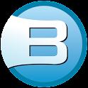 Brosix Instant Messenger icon