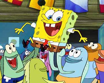 C:\Users\ben\AppData\Local\Microsoft\Windows\Temporary Internet Files\Content.Word\SpongebobPh1.png