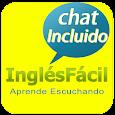 Inglés Fácil - Offline
