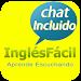 Inglés Fácil - Offline icon