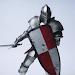RTSベスタクオンライン対戦 icon