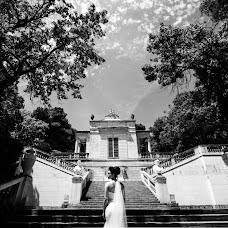 Wedding photographer Aleksandr Lobanov (AlexanderLobanov). Photo of 21.07.2017