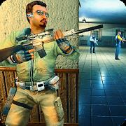 Virtual Spy: New City Secret Missions 3D