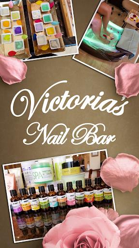 Victoria's Nail Bar