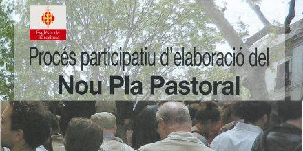 C:\Users\Francesc\Desktop\Procés_Participatiu_Pla_Pastoral_2017_Notícia.jpg