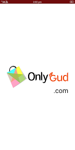 OnlyGud - Best Mobiles, Laptops, TV's, Accessories Screenshot