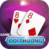 GameBai - Game bai doi thuong