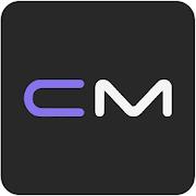 کارمکس | CarMax