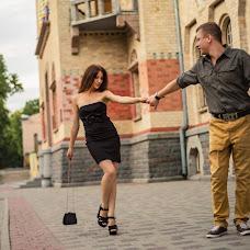 Wedding photographer Bogdan Korotenko (BoKo). Photo of 20.07.2015
