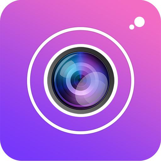 Magic Camera : 4K Ultra Effect