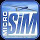 Micro Sim Download for PC Windows 10/8/7