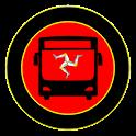 Bus-Man icon