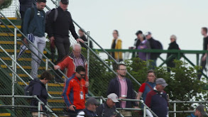 2019 The Open - Shane Lowry at Royal Portrush thumbnail