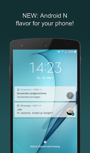 Floatify – Quick Replies v11.00 build 626 + Key