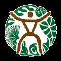 HawaiiAIR