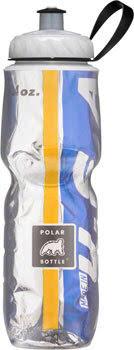 Polar Insulated Bottle 24oz alternate image 30