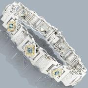 الماس سوار فكرة APK