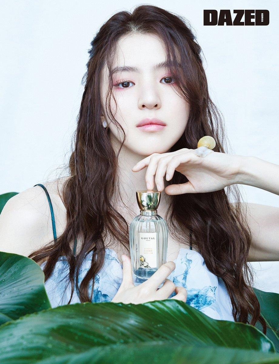sohee photoshoot 26