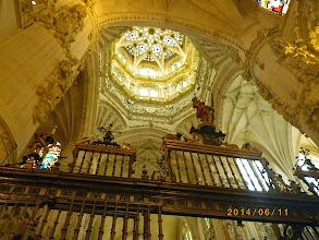 Photo: Tour lanterne