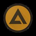 AIMP Remote Control icon