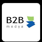 B2B Medya