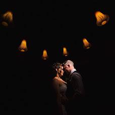 Wedding photographer Jean jacques Fabien (fotoshootprod). Photo of 14.05.2018