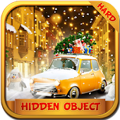 Free Hidden Object Games Free New Christmas Trip