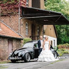 Wedding photographer Andre Schebaum (andreschebaum). Photo of 06.11.2014