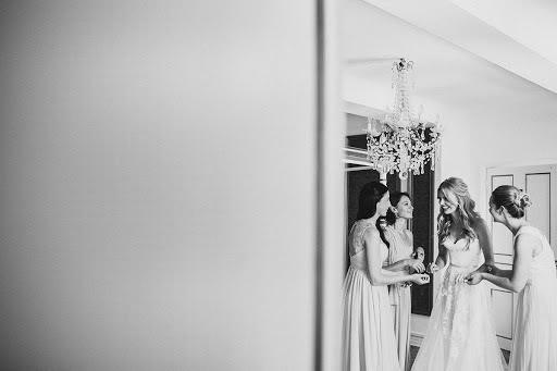 Wedding photographer Anna Kozdurova (Chertopoloh). Photo of 22.01.2015